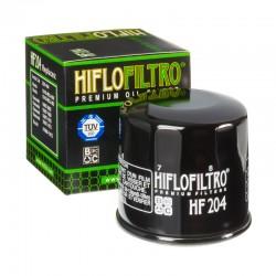 Filtru ulei HF202