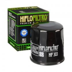 Filtru ulei HF303