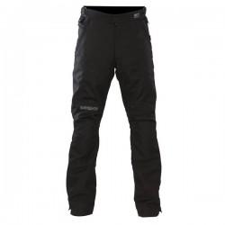 Pantalon moto de vara Bering Keers