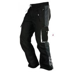 XC-Ting Top Hill pantaloni moto