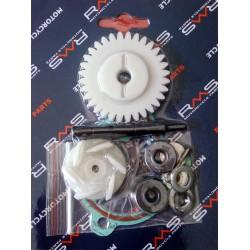 Pompa Apa Derbi Senda/GPR 50cc