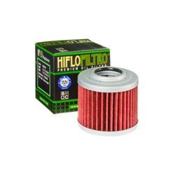 Filtru ulei HF151
