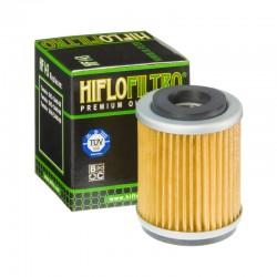 Filtru ulei Hiflo HF-143