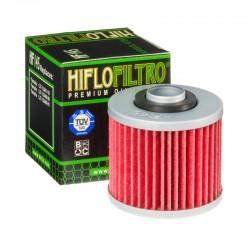 Filtru ulei Hiflo HF-145