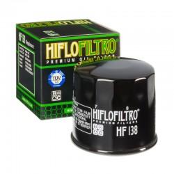 Filtru ulei HF-138