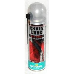 Spray Motorex Off Road de uns lant 500ml