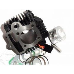SET MOTOR ATV AC 4T 110CC,52,4MM