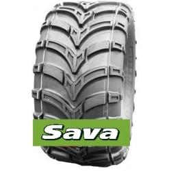 25x10-12 B77 TL 6 PR Sava ATV/UTV/QUAD