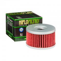 Filtru ulei HF-137