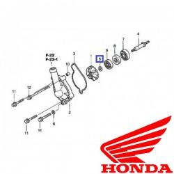 Honda CR-CRF-125-250-450R-X saiba distantier pompa apa