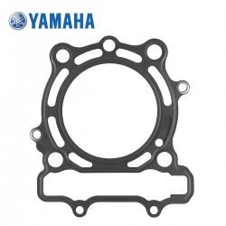 YAMAHA YZ/WR-450F GARNITURA CILINDRU