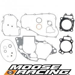 Kit garnituri motor+chiuloasa+simering supape Honda CRF250R-'09