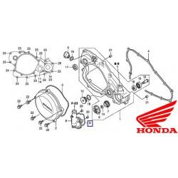 HONDA CRF 250-450R-X GARNITURA CAPA POMPA APA