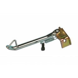 Aerox/Nitro suport motor lateral