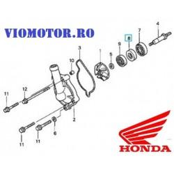Honda CRF250R SIMERING POMPA APA