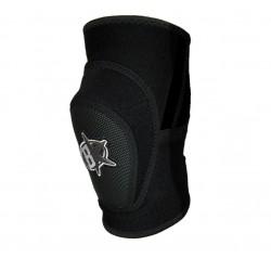 Protectii moto pentru genunchi B-Star