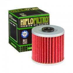 Filtru ulei HF123