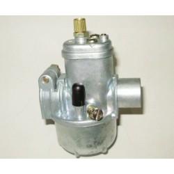 Carburator motoreta Puch