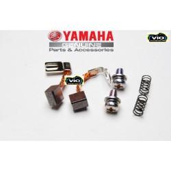PERII ELECTROMOTOR YAMAHA WR250