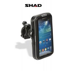 "SHAD SUPORT TELEFON 5,5"" X0SG60H  PRINDERE PE GHIDON"