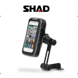 "SHAD SUPORT TELEFON 5,5"" X0SG60M  PRINDERE PE OGLINDA"