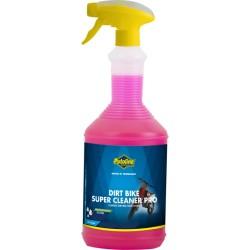 PUTOLINE DRIT BIKE SUPER CLEANER PRO - 1L