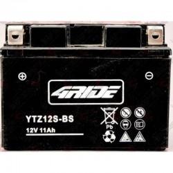 BATERIE YTZ12S-BS 4RIDE