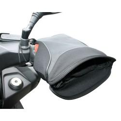 PROTECTIE MOTO GHIDON BAGSTER BOX-R