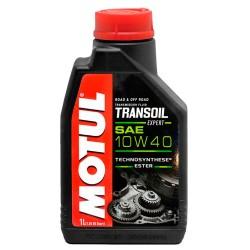 Motul Transoil 10W40 - 1L