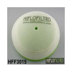 HFF3015 filtru aer moto Suzuki