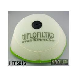 HFF5016 filtru aer moto Husaberg