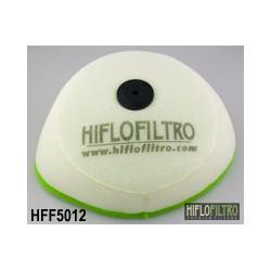 HFF5012 filtru aer moto KTM
