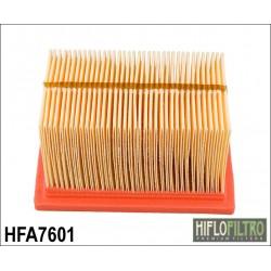HFA7601 filtru de aer moto BMW