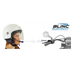 Blink sistem telecomanda volun bluetooth