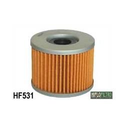 Filtru ulei HF531