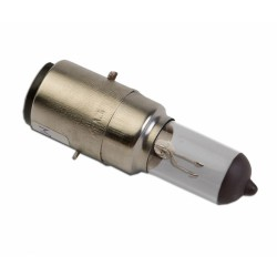 Bec moto 12V 35/35W/halogen