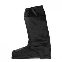 Adrenaline Waterproof Overboots
