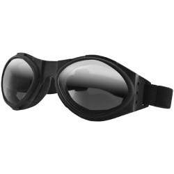 Bobster bugeye Sport Extreme ochelari de soare