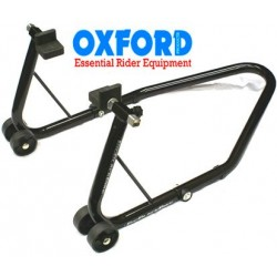 Stander moto universal Oxford spate
