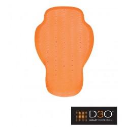 D3O VIPER PROTECTIE SPATE