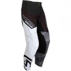 Moose Racing QUALIFIER™ S19 Stealth pantaloni enduro