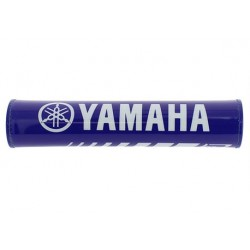 Yamaha Blackbird Bar Pads