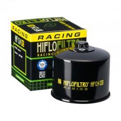 Filtru ulei HF124 RC