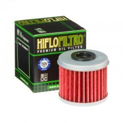 Filtru ulei HF117
