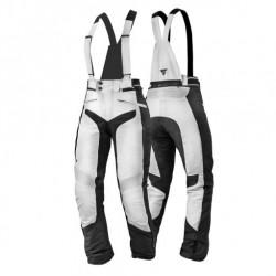 Pantalon moto textil impermeabil Shima Nomade