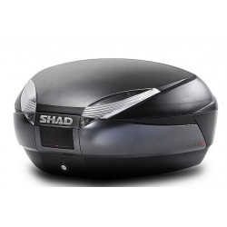 SHAD Top Case SH48
