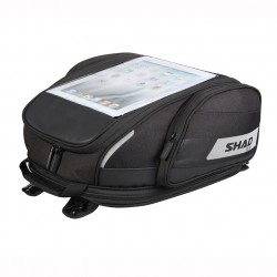 Geanta rezervor Shad Expandable Tank Bag SL20F (Medium)