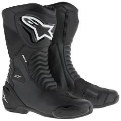Alpinestars SMX S cizme moto sport/strada/touring
