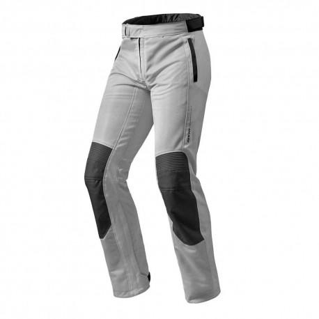 Pantaloni moto textil de vara Rev'it Airwave 2