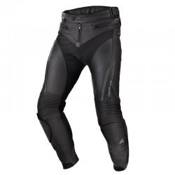 Pantalon de piele SHIMA CHASE